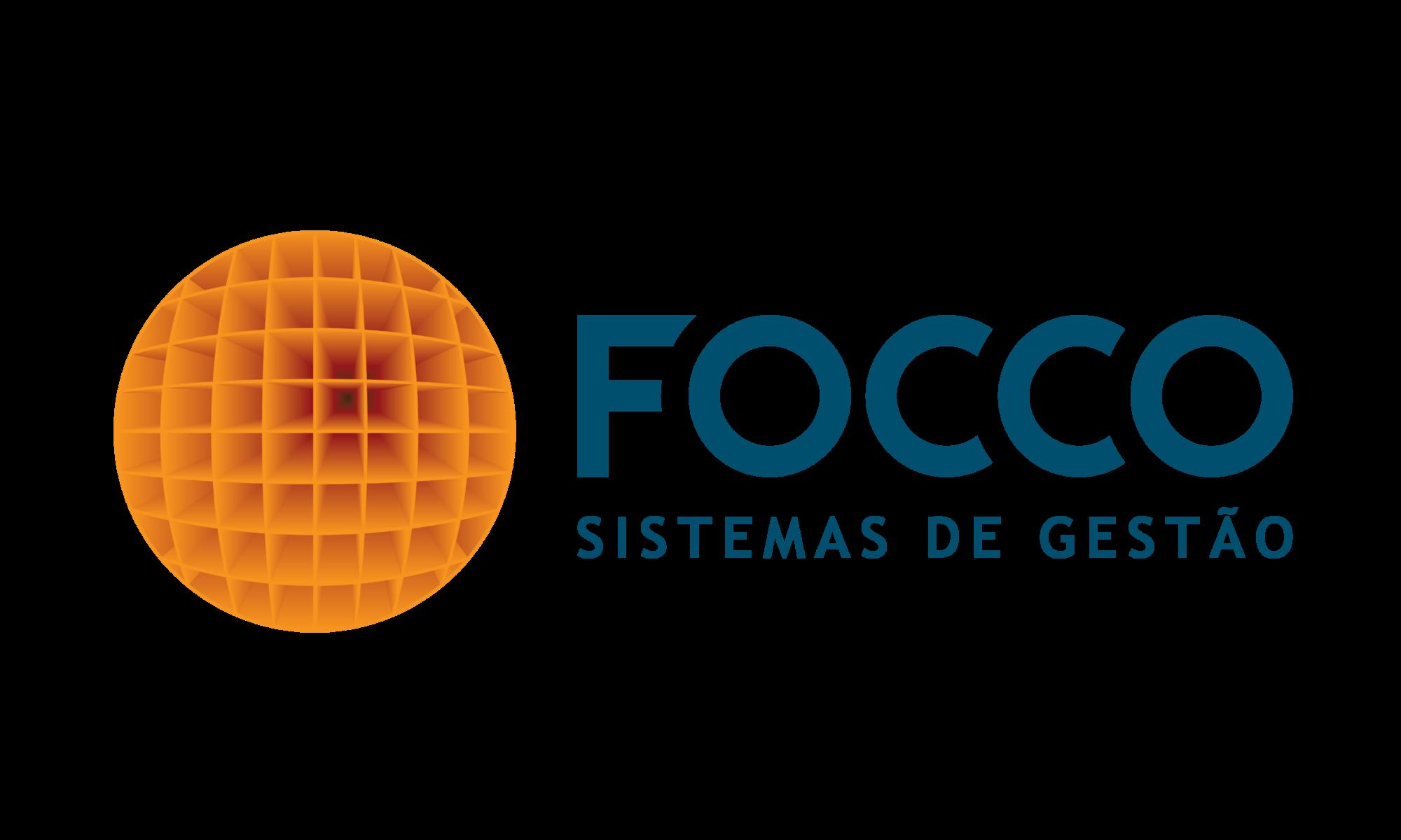 focco_logo
