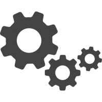kisspng-gear-scalable-vector-graphics-computer-icons-wheel-settings-png-5bfbaf9b77dd87.615633061543221147491